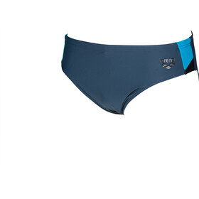 arena Ren Brief Herre shark/black/turquoise